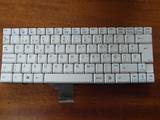 Teclado notebook model MP-05286EO-4302 - foto