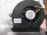 Ventilador con tapa BS5505H2B - foto