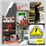 Electricista Autonomo Talavera y Comarca - foto
