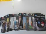 CD  49  COMPACT DISC,  FOTOGRAFÍA - foto