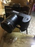Fujifilm FinePix s4700 - foto