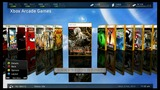 Juegos Xbox 360 rgh - foto