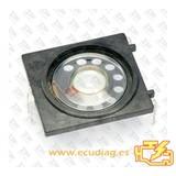 Altavoz sei-speaker01b 0,5w 16ohm - foto