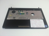 ASUS UL 30A Despieze, placa base - foto