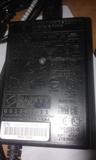 Transformador impresora HP - foto
