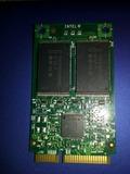 Intel turbo memory Acer Aspire Asus msi - foto