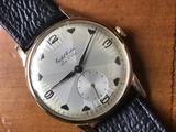 Cristal Watch vintage - foto