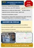 Administracion fincas gestion - foto