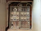 Electricista ibiza 24H 652178973 - foto