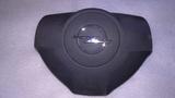 Airbag de volante opel astra h - foto