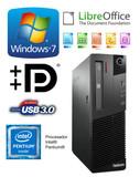 Recipc.es ofertas en equipos con windows - foto