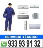 Asistencia profesional aire acondicionad - foto