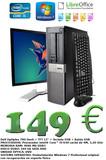 ordenador completo solo 149   oferta!! - foto