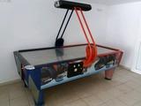 Mesa de aire - foto