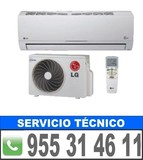 Asistencia reparación aire acondicionado - foto