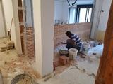 Construcciones,rehabilitaciones,reformas - foto