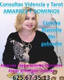 Amarres de amor eficaces wasap 625673513 - foto