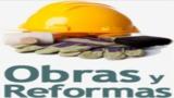 Reformas economicas y obras en general - foto