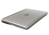 Dell Latitude E7440 i5 8gb 256gb ssd - foto