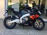 APRILIA - RS 125 ABS DESDE 81€/MES - foto