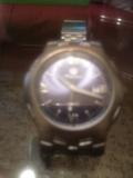 Vendo reloj pulsera caballero - foto
