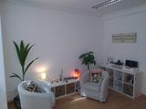 PSicologia & Terapias naturales Madrid - foto