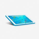 Tablet SPC BLINK 10.1 - foto