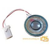 Altavoz sei-speaker04 0,3w 32ohm - foto