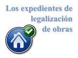 PROYECTOS LEGALIZACIÓN-CERT. FINAL OBRA - foto