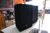 Yamaha AX12 Pareja Altavoces 600w - foto