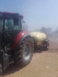 Servicios agricola - foto