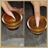 curso completo de uñas esculpidas - foto
