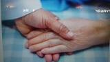 Cuido en hospitales desde 7 E/hora NOCHE - foto