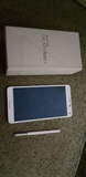 Samsung Galaxy Note 4 - foto