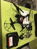 Drone Predator By Prixton - foto