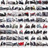 RECAMBIOS MOTOS - foto