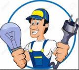 Reparaciones electricas a domicilio - foto