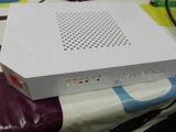 router wifi orange - foto