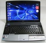 Despiece Acer aspire 6920 - foto