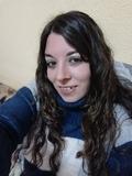LIMPIEZA - foto
