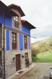 estupenda casa rural - foto