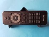 mando a distancia PHILIPS HT:09-12-31 - foto
