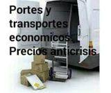 DESALOJAR PISOS Y LOCALES - foto