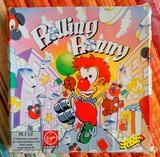 Rolling Ronny - foto