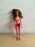 Barbie California - foto