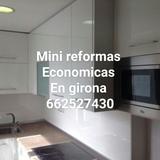 REFORMAS ECONOMICAS - foto