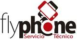 ReparaciÓn de placas de iphone - foto
