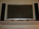 Tv Monitor 52 Fujitsu - foto