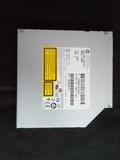 Lector / Grabador DVD 9,5 mm - foto
