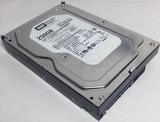disco duro de 250gb sata 3,5 pulgadas - foto